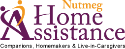 Nutmeg Home Assistance